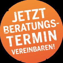 button_beratungstermin