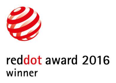 reddot_logo